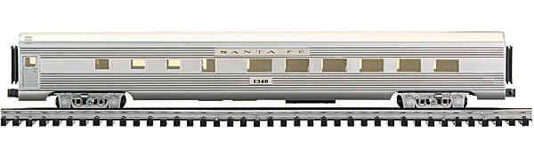 K-4630Q