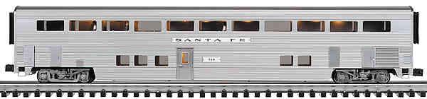 K-4630S