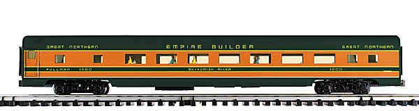 K-4633B