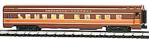 K-4635B