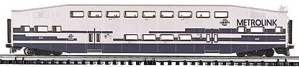 K-4636C
