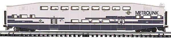 K-4636D