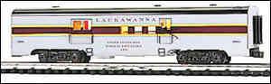 K-4638A