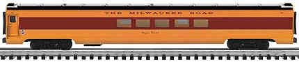 K-4643C