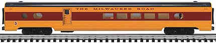 K-4643D