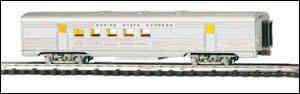K-4670A