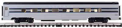K-4670J