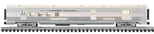 K-4670L