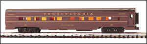 K-4680C