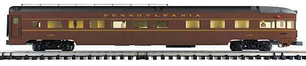 K-4680NN