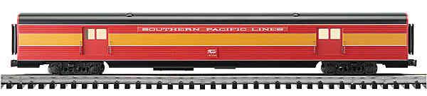 K-4688F