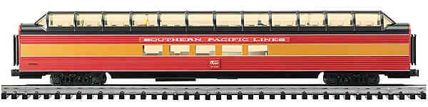 K-4688G