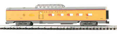 K-4690B