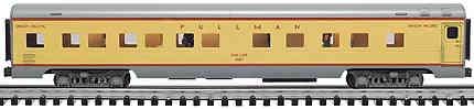 K-4690C