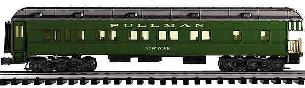 K-4800A