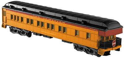 K-4843A