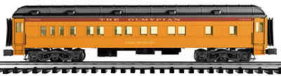 K-4843C