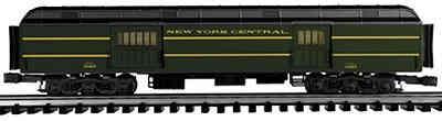 K-4870B