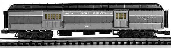K-4870C
