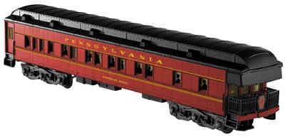 K-4880A