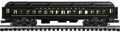 K-4880B