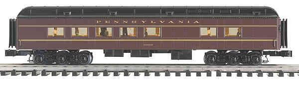 K-4880G