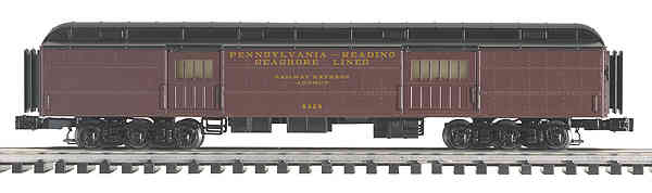 K-4880H