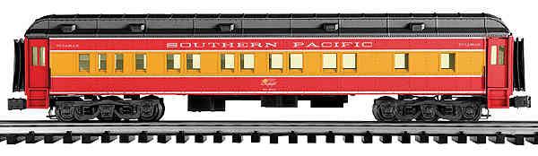 K-4888C
