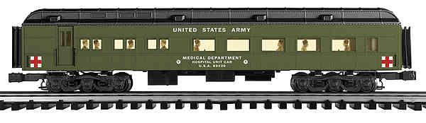 K-4899B