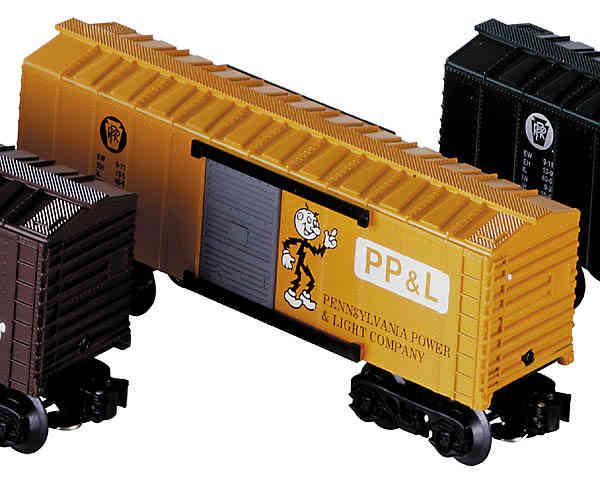 K-5154013