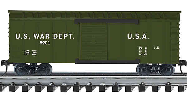 K-5160A