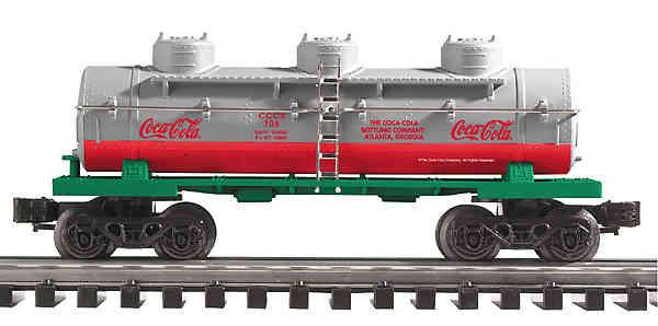 K-543001A