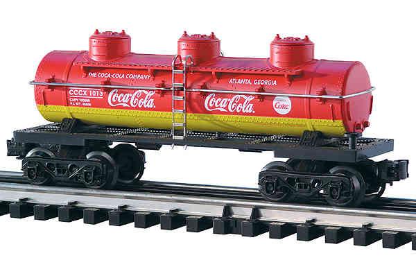 K-543001