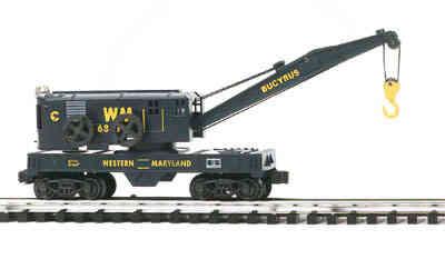 K-6815