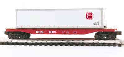 K-69011