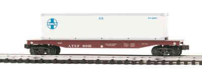 K-6991