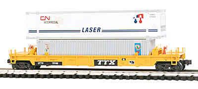 K-77931
