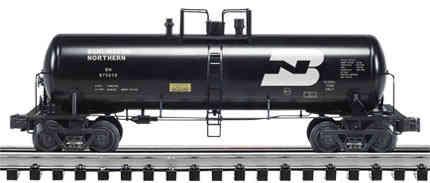 K-90014