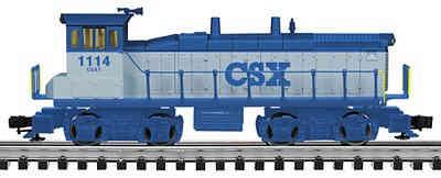 K2212-1114A