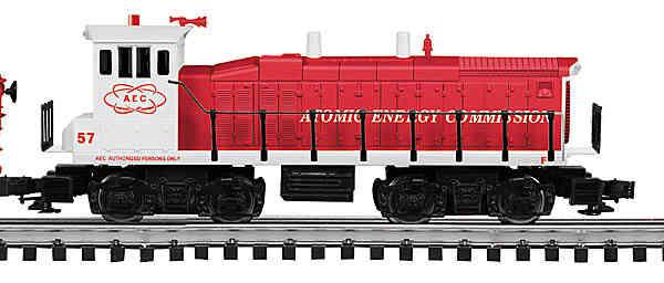 K2299-0057A