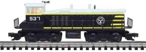 K2299-0537A