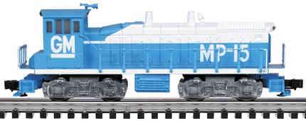 K2299-1974