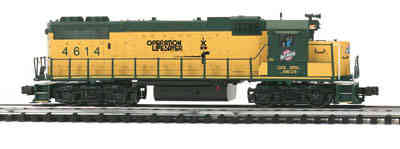 K2400-4614IC