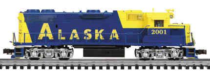 K2402-2001