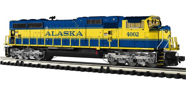 K2402-4002HS