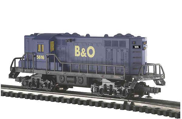 K2410-5620