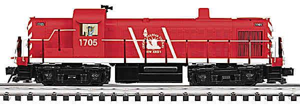 K2419-1705