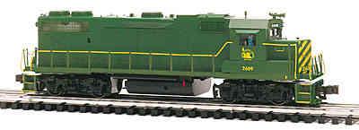 K2419-2609