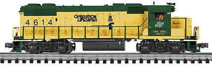 K2420-4614