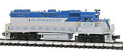K2422-4318